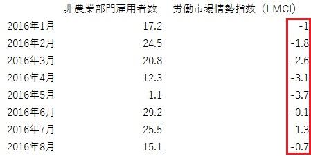 %e7%b1%b3%e9%9b%87%e7%94%a82